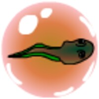 Frogspawn Shooter android app icon