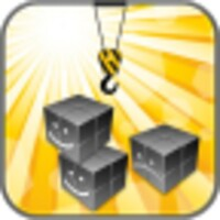 Tower Blocks Builder android app icon