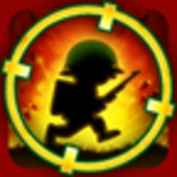 My Army android app icon