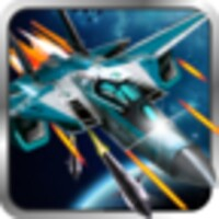 Fighter Aircraft Warfare android app icon
