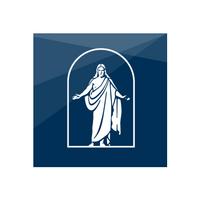 Biblioteca del Evangelio icon