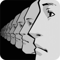 Heads Off icon