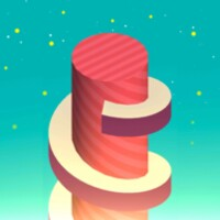 Spiral Ketchapp android app icon
