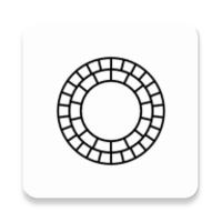 VSCO Cam icon