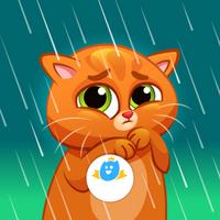 Bubbu android app icon