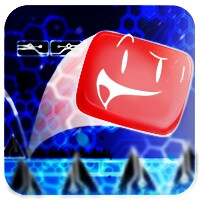 Youtuber Dash android app icon