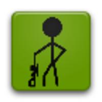 Stick Defense Beta android app icon