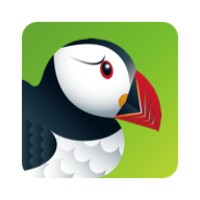 Puffin Web Browser Free icon