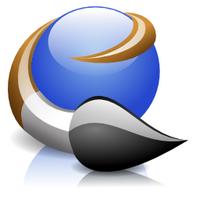 IcoFX Portable icon