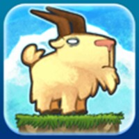 Go Go Goat! android app icon