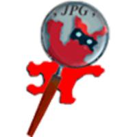 IrfanView icon