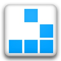 The Game Of Life android app icon