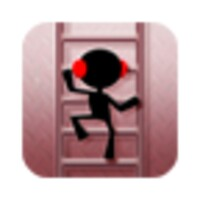 Endless Climbers android app icon