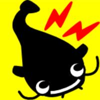 yurekuru call icon