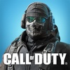 Herunterladen Call of Duty: Mobile Android