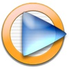 Download Windows Media Player Mac