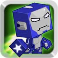 Hero Wars2 android app icon