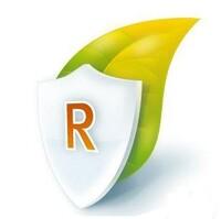 RegRun Reanimator icon