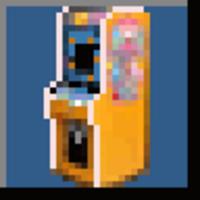 MameUI64 icon
