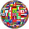 Download Ace Translator Windows
