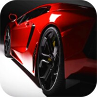 Tips for Asphalt 9 : Legends Pro android app icon