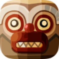 Totem Smash android app icon