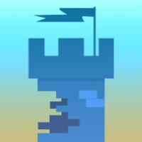 Castle Wreck android app icon