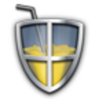 JuiceDefender icon
