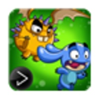 Monster Smasher android app icon