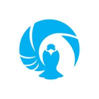 MarinDeck icon