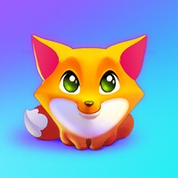 Link Pets icon