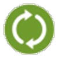 Free Mp3 Wma Converter icon