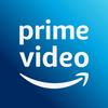Baixar Amazon Prime Video Android