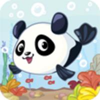 Aqua Pets android app icon
