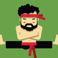 Split Masters android app icon