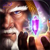 Camelot android app icon