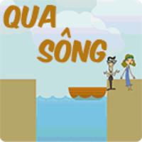 quasong android app icon