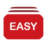 Easy Tube icon