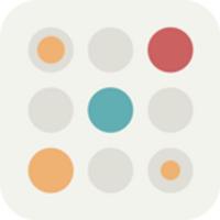 24 (Twenty Four) android app icon