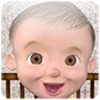 Baby Boy Outfit android app icon