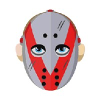 Shady Wars android app icon