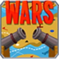 Colonial Wars android app icon