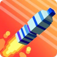 Flip Bottle Extreme 2K17 android app icon