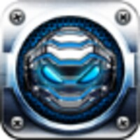IronWars android app icon