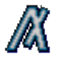 Autotune icon