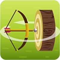 Flip Archery 2 android app icon