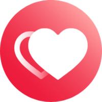 Waplog Match icon