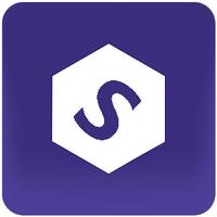 SAnime icon