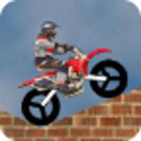 MotoXtreme android app icon