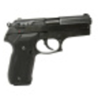 Handgun Reality FPS android app icon